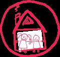 Micro-crèche - Deux établissements dédiés à vos enfants